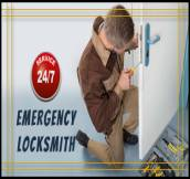Super Locksmith Services Albuquerque, NM 505-634-5454